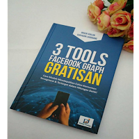 3 TOOLS FB GRAPH GRATISAN