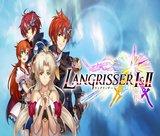 langrisser-i-ii