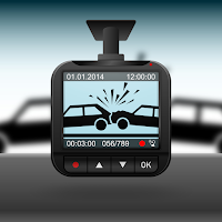 Dash Cam – Should I Bother?