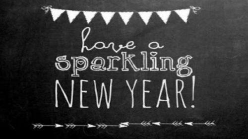 Happy New Year Wishes 2020 Gujarati, Happy New Year Sms 2020 Gujarati