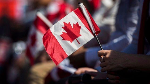 Canadá busca un millón de personas dispuestas a mudarse al país