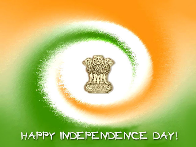 Happy Independence Day  IMAGES, GIF, ANIMATED GIF, WALLPAPER, STICKER FOR WHATSAPP & FACEBOOK