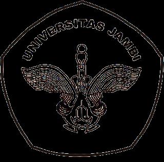 Download Logo Unja Jambi PNG Lambang Universitas Jambi Berwarna dan Hitam Putih Transparan HD