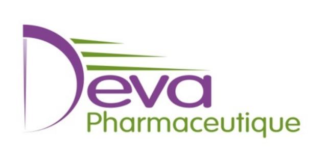 deva-pharmaceutique-recrute-des-District-Sa-les-Managers-et-un-Charge-de-Magasin- maroc alwadifa