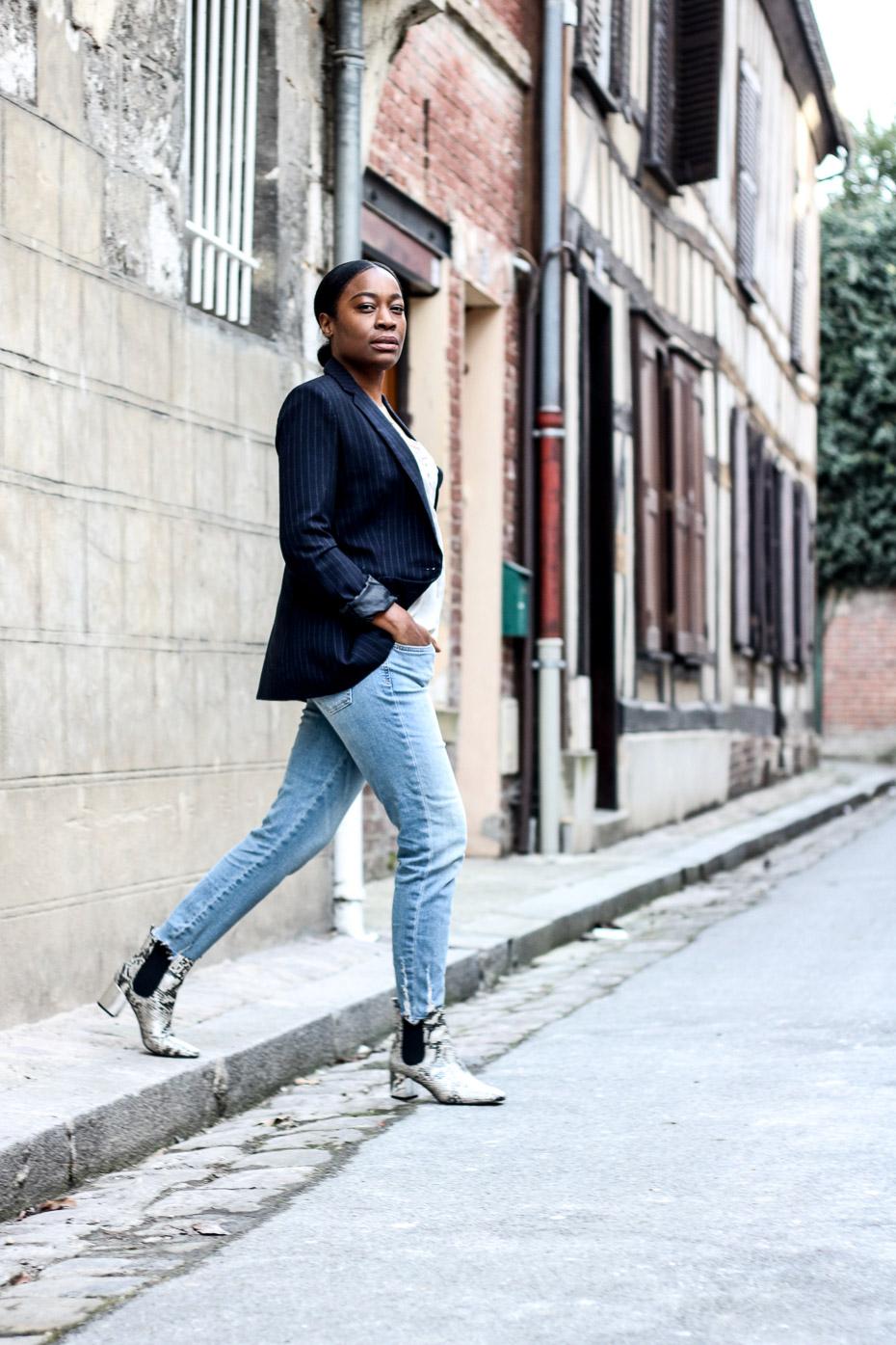 blogueuse-mode-et-tendance