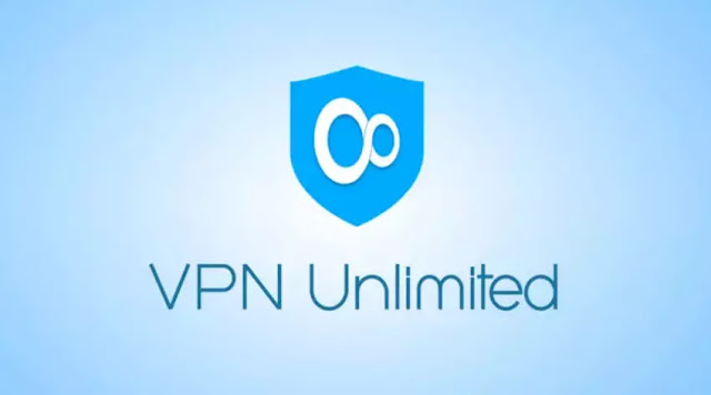 VPN Unlimited İnceleme - Favori VPN Hizmetim