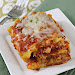 Lasagna Roll Ups Recipe #dinnerrecipe #food #amazingrecipe
