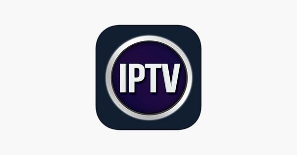 free-iptv-gse-smart-iptv-apps