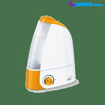 Alat Pelembab Udara Suhu Ruangan | Air Humidifier