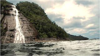 Pulau Mursala