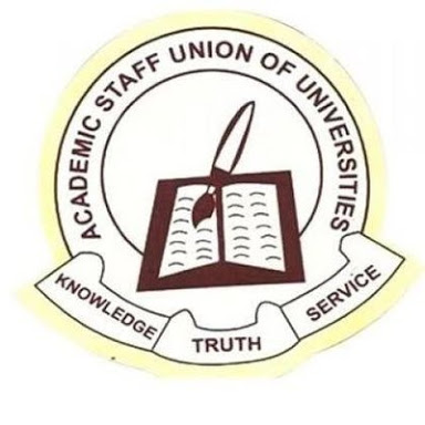 FG directs ASUU to suspend strike