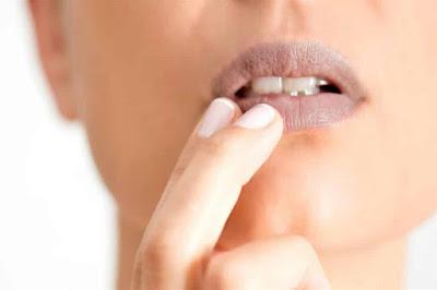 بوتاسيوم ! كالسيوم ! ماغنسيوم !  آثار نقص المعادن الأساسية على صحة الجسم