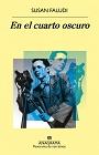 https://www.libreriaberkana.com/libros/en-el-cuarto-oscuro/9788433979988/