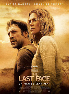 The Last Face<br><span class='font12 dBlock'><i>(The Last Face)</i></span>