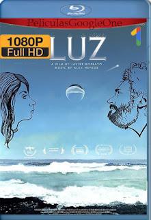 Luz (2019) [720p Web-DL] [Latino] [LaPipiotaHD]