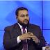 الإعلامي |أبوبكر الدوسي| يلخص في ثوان 3  أعوام من حكم مليشيا الحوثي