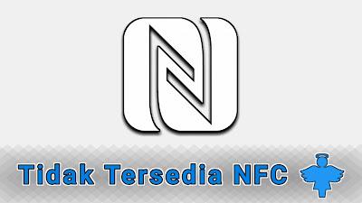 NFC realme