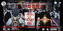 http://blog.mangaconseil.com/2019/07/video-bande-annonce-gigant.html