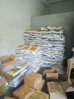 http://www.distributorpupuknasa.com/2020/02/agen-pupuk-nasa-di-kisaran-kabupaten.html