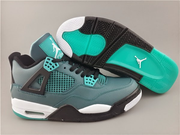 the best attitude ba636 37fc0 best cheap jordan website