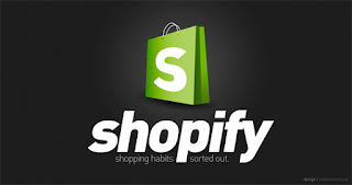 Download Full Guide - How to Setup and Make Money with Shopify