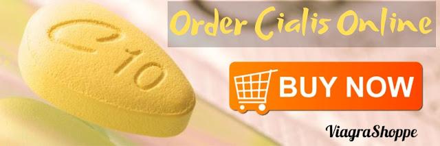 Order-Cialis-Online.jpg