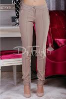 pantaloni_eleganti_femei_9