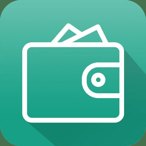 Databuddy / Cashbuddy