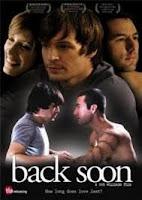 Back soon, 2007