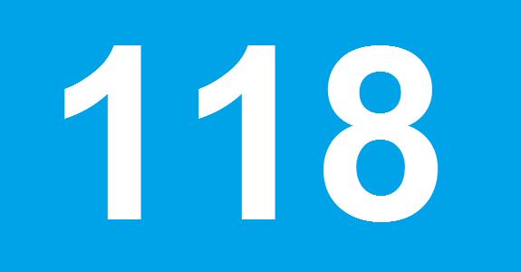 118 Diğer Menkul Kıymetler Hesabı