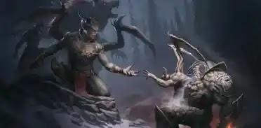 ESO's Dark Heart Of Skyrim Quest Order: Greymoor Chapter & DLC