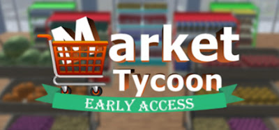 Market Tycoon, Game Market Tycoon, Spesification Game Market Tycoon, Information Game Market Tycoon, Game Market Tycoon Detail, Information About Game Market Tycoon, Free Game Market Tycoon, Free Upload Game Market Tycoon, Free Download Game Market Tycoon Easy Download, Download Game Market Tycoon No Hoax, Free Download Game Market Tycoon Full Version, Free Download Game Market Tycoon for PC Computer or Laptop, The Easy way to Get Free Game Market Tycoon Full Version, Easy Way to Have a Game Market Tycoon, Game Market Tycoon for Computer PC Laptop, Game Market Tycoon Lengkap, Plot Game Market Tycoon, Deksripsi Game Market Tycoon for Computer atau Laptop, Gratis Game Market Tycoon for Computer Laptop Easy to Download and Easy on Install, How to Install Market Tycoon di Computer atau Laptop, How to Install Game Market Tycoon di Computer atau Laptop, Download Game Market Tycoon for di Computer atau Laptop Full Speed, Game Market Tycoon Work No Crash in Computer or Laptop, Download Game Market Tycoon Full Crack, Game Market Tycoon Full Crack, Free Download Game Market Tycoon Full Crack, Crack Game Market Tycoon, Game Market Tycoon plus Crack Full, How to Download and How to Install Game Market Tycoon Full Version for Computer or Laptop, Specs Game PC Market Tycoon, Computer or Laptops for Play Game Market Tycoon, Full Specification Game Market Tycoon, Specification Information for Playing Market Tycoon, Free Download Games Market Tycoon Full Version Latest Update, Free Download Game PC Market Tycoon Single Link Google Drive Mega Uptobox Mediafire Zippyshare, Download Game Market Tycoon PC Laptops Full Activation Full Version, Free Download Game Market Tycoon Full Crack, Free Download Games PC Laptop Market Tycoon Full Activation Full Crack, How to Download Install and Play Games Market Tycoon, Free Download Games Market Tycoon for PC Laptop All Version Complete for PC Laptops, Download Games for PC Laptops Market Tycoon Latest Version Update, How to Download Install and Play Game Market Tycoon Free for Computer PC Laptop Full Version, Download Game PC Market Tycoon on www.siooon.com, Free Download Game Market Tycoon for PC Laptop on www.siooon.com, Get Download Market Tycoon on www.siooon.com, Get Free Download and Install Game PC Market Tycoon on www.siooon.com, Free Download Game Market Tycoon Full Version for PC Laptop, Free Download Game Market Tycoon for PC Laptop in www.siooon.com, Get Free Download Game Market Tycoon Latest Version for PC Laptop on www.siooon.com.