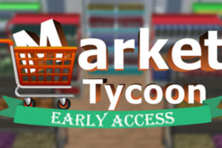 Free Download Game Market Tycoon for Computer PC or Laptop