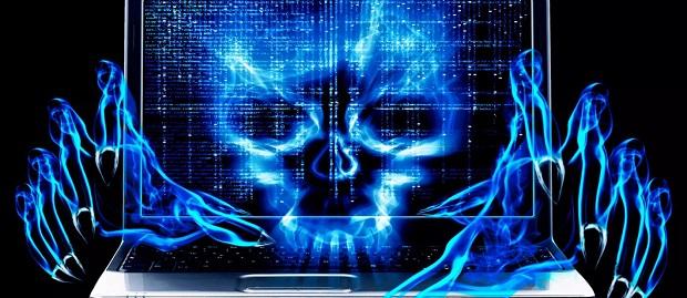 Cara Membuat Virus Mematikan Hanya Kurang dari 60 Detik ! Menggunakan NOTEPAD