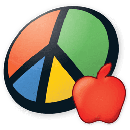 MediaFour MacDrive 10 Pro v10.5.6.0 Full version
