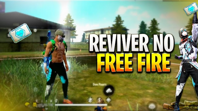 How To Use Revival Card In Free Fire? How Many Players Can You Revive?