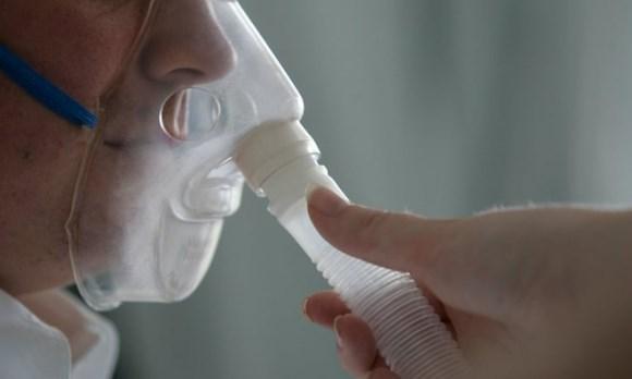 Thiếu oxy vẫn nói cười – thêm triệu chứng bí ẩn ở bệnh nhân Covid-19
