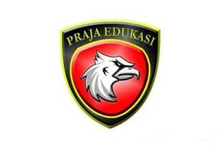 Lowongan Praja Edukasi Pekanbaru Januari 2021