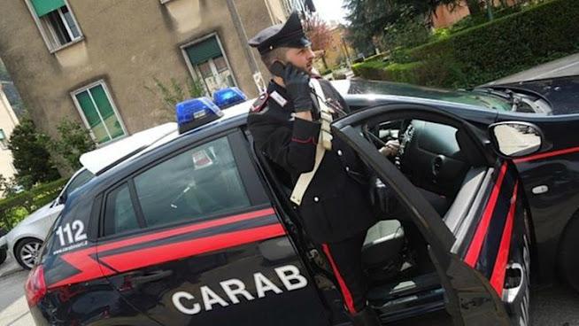 Casalecchio (Bo): arrestato 19enne, avvelena la madre e il compagno di lei, l'uomo è morto, la madre è grave