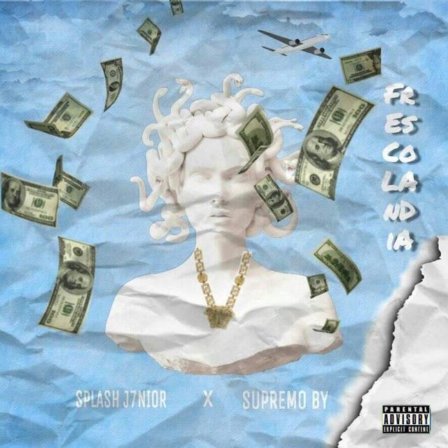 Supremo By Feat Splash Junior_Frescolandia (Rap) DOWNOLOAD mp3 Jps Musik