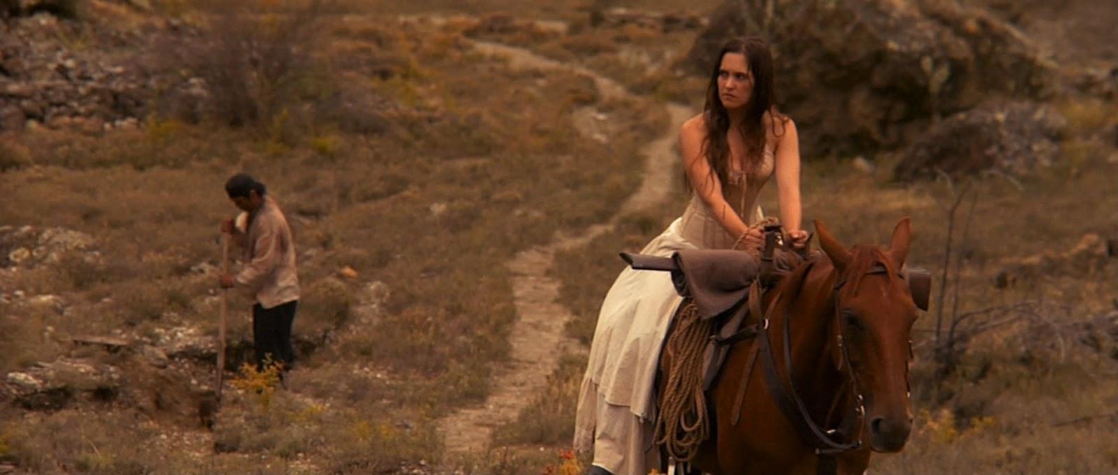 Se sei vivo spara filmwestern nuovi western  Good for nothing