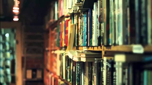 كتب فلسفة : تحميل أكبر مكتبة فلسفية pdf اكثر من 1000 كتاب عن الفلسفة من اهم الكتب الفلسفية
