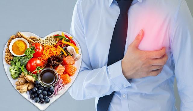 Mosngrënja e Mëngjesit bën të Vdesim më shpejt nga Zemra: sipas studimit