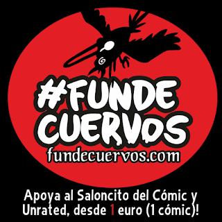 www.fundecuervos.com