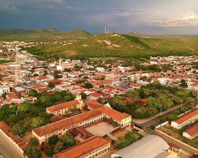 Secretaria Municipal de Saúde confirma mais 6 casos de covid-19 e um óbito em Catolé do Rocha