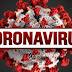 'Bright Star' Principal, 36, Dies From Coronavirus