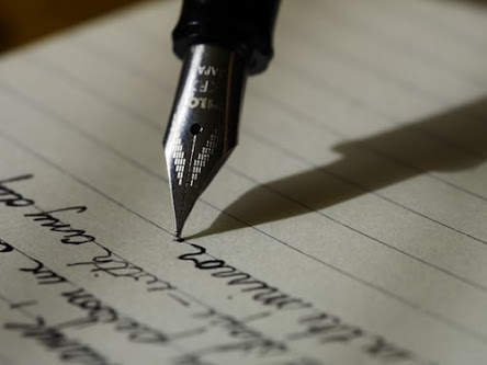 Easy Writing 2