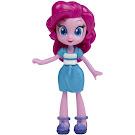 MLP Equestria Girls Fashion Squad Reveal the Magic Best Friends Pinkie Pie Figure