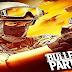 تحميل لعبة Bullet Party 2 v1.2 مهكرة للاندرويد (اخر اصدار)