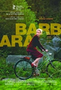 barbara 2012 DVDRip ταινιες online seires oipeirates greek subs